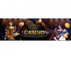 Best Online Casino Singapore, Trusted Online Casino Singapore