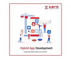 Top Rated Mobile App Development Services Provider Company in USA/UAE