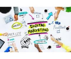 Digital Marketing Agency Sweden afriqwebtech.com