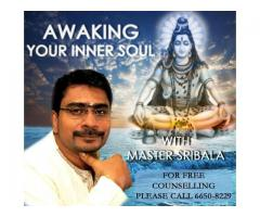 Most Impressive Awakening Your Inner Soul