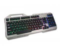 Buy Gaming Keyboard with Backlight GKB8151