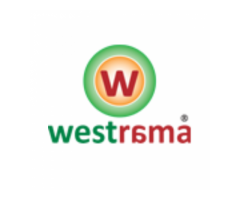 Certified maid agency in Singapore - westrama