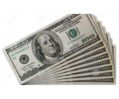 Get Lowest Interest Rate on All Type of Loans.