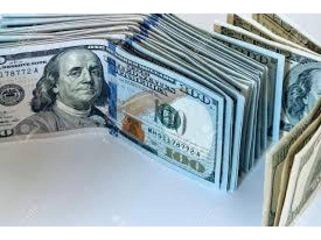 APPLY FOR URGENT LOAN OFFER CONTACT US FOR MORE INFO