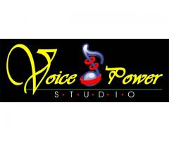 SINGING/VOCAL LESSON FOR ALL AGES!