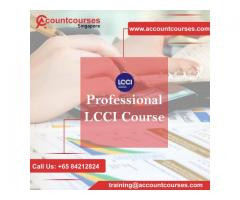 Short Accounting Courses In Singapore   To Get Proficient