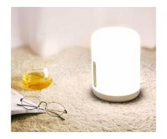 Buy Xiaomi Mijia Bedside Lamp 2 with Bluetooth App Control