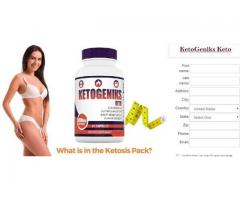 https://www.facebook.com/Ketogeniks-Keto-Review-101065791313798/
