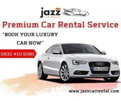 Get The Best Car Rental in Goa By Jazz Car Rental