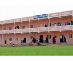 Nursing courses Rajiv Gandhi University Bangalore
