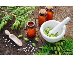 Singapore Homeopathy