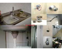 tukang paip plumber 0176239476 azlan afik taman selasih