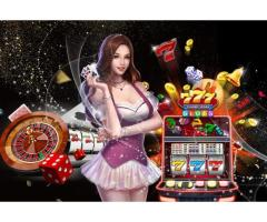 Get a Realistic Experience of Malaysia Online Casino - uw668