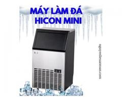 Clean Ice Making Machine for milktea shop