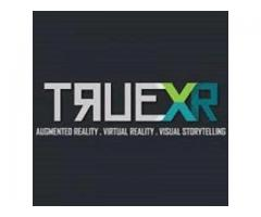 Augmented Reality Product Demos & Visualisation