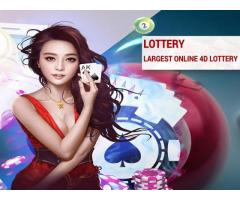 Check your 4D Result Singapore, Online casino Singapore - g3msg