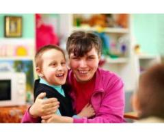ADHD Courses for Teachers to Help Special Child Successfully