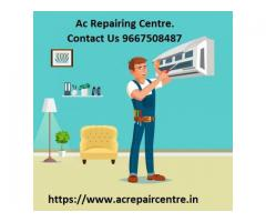 Air conditioning Repair and Service.