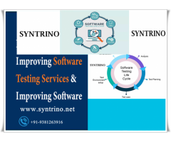 Best Software Testing Company in Malaysia
