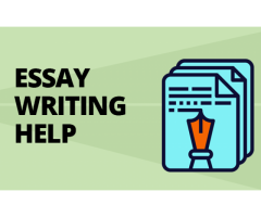affordable essay writing service