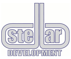 Steller Blockchain Development-OG Software Solutions Malaysia