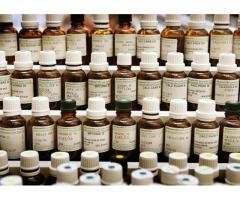Homeopathy Medicine Clinic
