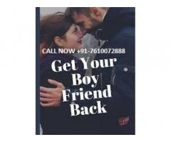 ?Uk/Usa/Canada?_Wazifa To GET My Lost Love Come Back __?+91-7610072888?__