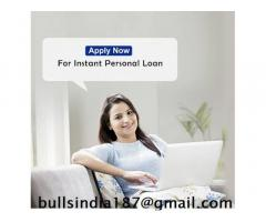 We give LOAN here with 2% interest rate on any amount