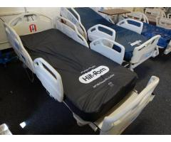 For sale Hill Rom CareAssist Hospital Beds