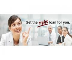 BEST FINANCIAL INSTITUTION   THAT CAN HELP  FOR LOAN  SG NO COLLATERAL NEEDED APPLY!
