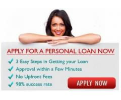 APPLY FOR CREDIT CARD LOAN AND PERSONAL LOAN OFFER FOR SG/UAE NATIONALS!