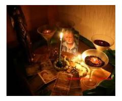 THE BEST TRADITIONAL HEALING & WITCHCRAFT +27717486182 IN USA,CANADA,UK,