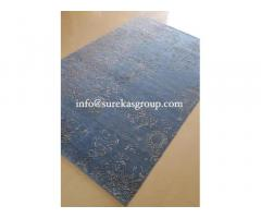 Top quality Bespoke Rugs manufacturers