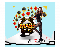Masgood.com - Signup your Live Casino Online Malaysia Account