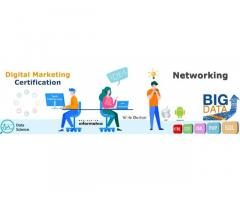 Best Digital Marketing Courses Training by TechLibrary.org