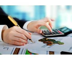 Apply For Business & Personal Loan Today