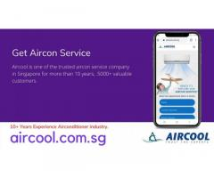 Best aircon service