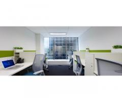 Changi Business Park Office Space For Rent