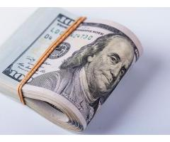Get instant approval for personal loans online within 1 Minute