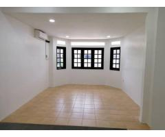 Klang -2 storey house for rent - nearby to schools