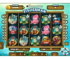 Play with 918kiss Malaysia & Win Real Money