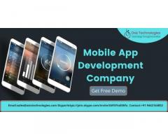 Easy ways to Boost your Business Conversions-Mobile App Development Company