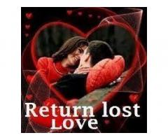 Lost Love Spells In Malaysia~Singapore~Brunei {+27780597608}