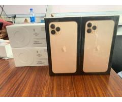 Apple iPhone 11 Pro,11R ,11 Pro Max whatsapp +16363239302