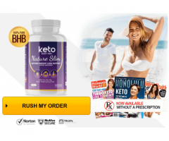 https://www.buzrush.com/keto-body-trim-ca/