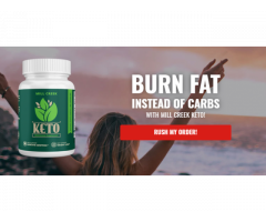 https://www.buzrush.com/mill-creek-keto/