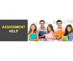 Assignment Help | Online Assignment Help