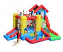 Find Kids Party Planners in Singapore