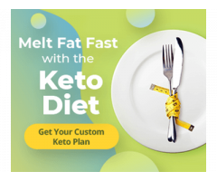 custom keto diet plan reviews Weight Loss Pills Where to Buy and Free Trial