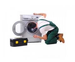 repair washing machine ,dryer and fridge